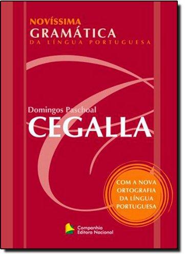 cegalla